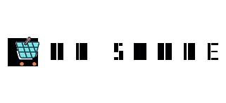 優爾網路開店平台-版型6